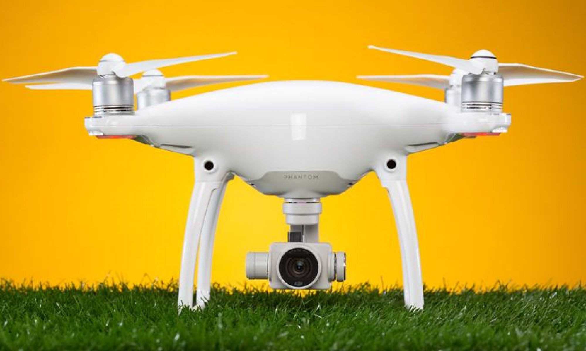 Drone Map and Model